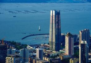 大湾区包括哪些城市对我国经济发展起到重大作用