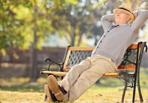 """延迟退休要""""渐进式""""推进这样做可持续性更强"""