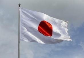 日本平均工资已被韩国超过年轻人将逃离到海外打工
