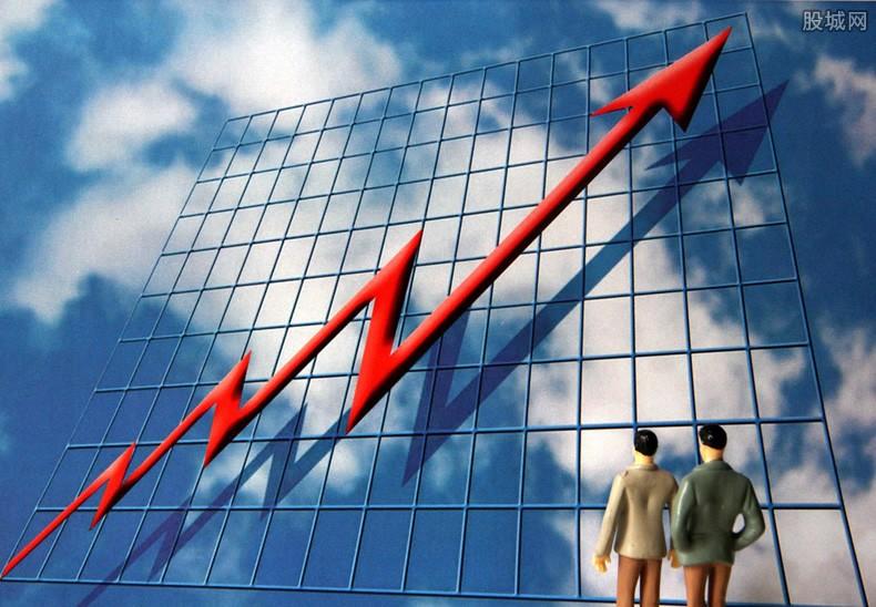 发改委回应今年GDP增速目标