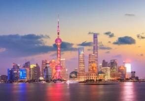 上海五大新城落户放宽带来更强人才吸引力