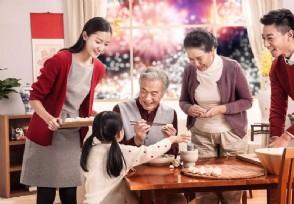 人大代表建议春节假期延长至10天有可能实现吗?