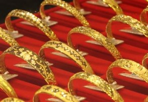 黄金为什么值钱主要的原因是什么呢?