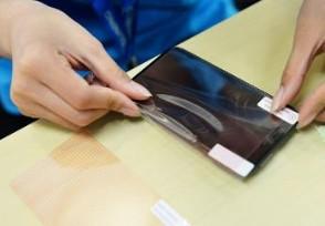 代表建议开发未成年人专用手机避免其过度沉迷网络