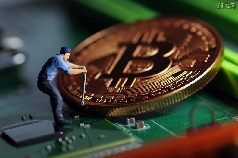 美图够买加密货币