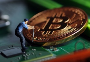 美图4000万美元购加密货币为何投资该行业?