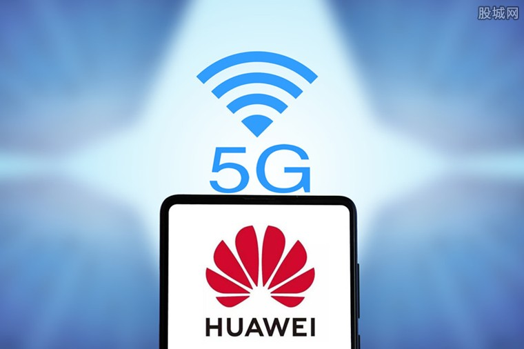 目前发布的5G芯片排名