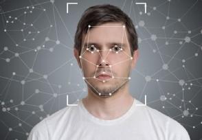多家知名商店安装人脸识别摄像头 你脸部信息或被收集