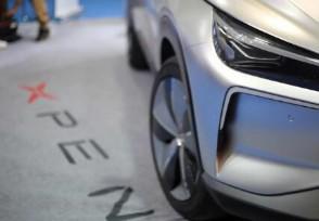 特斯拉回应摄像头监控车主 国内市场车辆并未开启