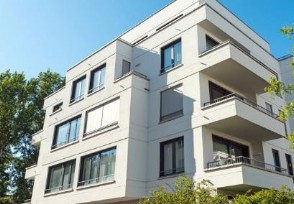 公寓房和商品房的区别 购买之前记得了解清楚