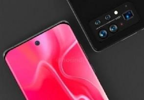 华为什么时候出新款手机 P50下个月上市吗