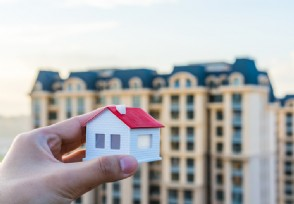 海南人才落户可以购房么?来看2021最新政策