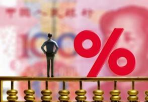 网贷的额度一般多少 根据个人资信而定!