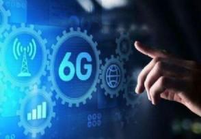 华为是否有6G手机?价格多少钱出来了吗