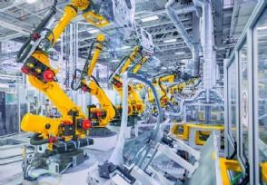 官方谈中国技术出口对全球科技贡献日益显著