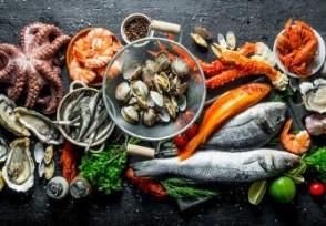 韩国民众拉黑日本海鲜2011年开始就不再销售