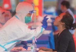 云南本土确诊病例多少今日国内疫情最新数据公布