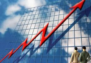 官方谈CPI上涨压力不大粮食价格比较稳定