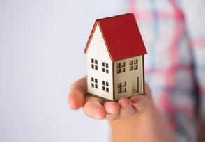 3月62城新房价格环比上涨具体涨了多少?