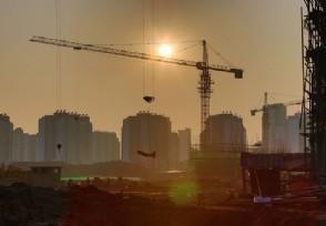 中山市是几线城市?2021房价走势最新消息怎样