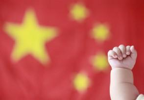 2020年中国成全球最大外贸流入国发展形势被看好