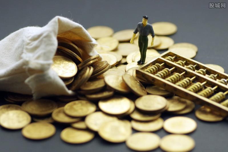 招联金融借钱