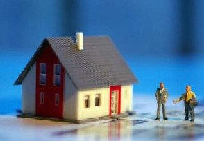 百强房企4月销售额全国房地产市场表现平稳