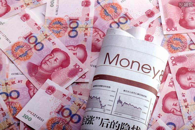 中国人均收入水平
