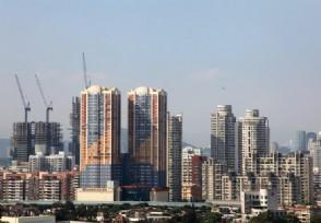 佛山属于几线城市 2020年gdp总量多少