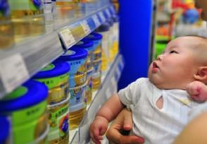 统计局:二孩生育率明显提升性别结构得到改善