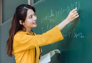 中国文盲率降至2.67%人口素质不断提高