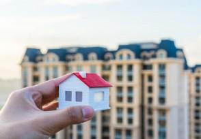东莞的房价还会涨吗?现在是多少钱一平米
