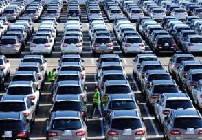 汽车车船税每年都要交吗不交一般有哪些后果