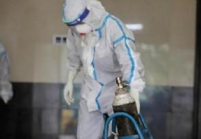 钟南山:全球通过疫苗免疫需2到3年全球疫情消息