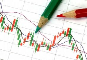 零和市场是什么意思?这个概念怎么理解