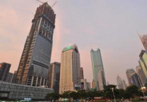 东莞是几线城市 人均收入和经济总量如何