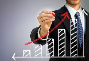 湖南和四川哪个省经济更强大?看2020年GDP数据