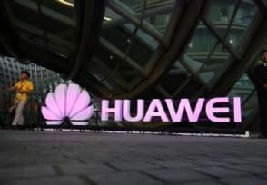 中国十大不上市公司 第一名估值1.3万亿美元