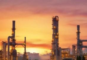 伊朗:能源行业制裁将解除将重新夺回市场份额