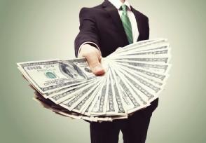天使投资人去哪里寻找项目来看投资的过程