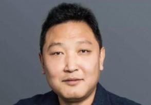 钟薛高创始人林盛回应争议言论视频被恶意剪辑