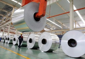 近期分批投放铜铝锌等国家储备究竟什么情况