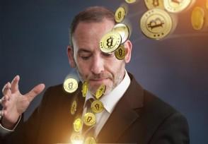 虚拟货币有哪些风险价格波动性大投资风险大
