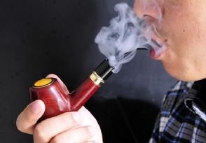 两部门:持续加强电子烟市场监管 规范经营活动