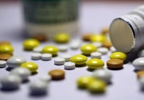 央视曝光降糖神药为固体饮料费用高且没有效果