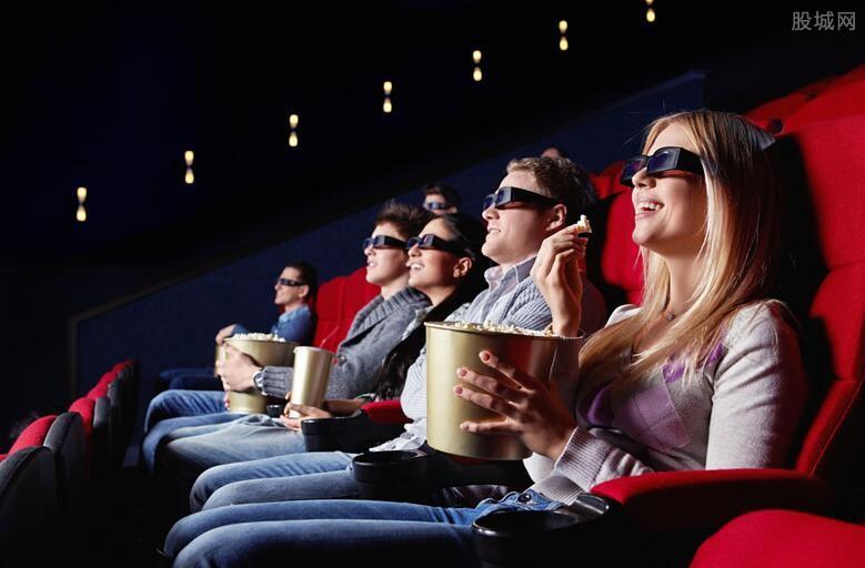 东莞宣布电影院暂停营业