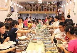 深圳宝安区所有餐饮服务单位暂停堂食采取严格防控