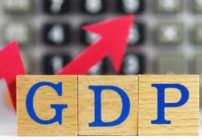 江苏泰州是几线城市2020年GDP多少排名第几