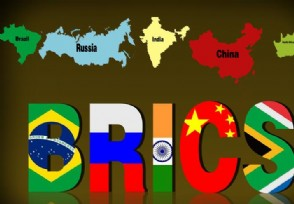 金砖国家包括哪些国家2020年五国GDP总量排名