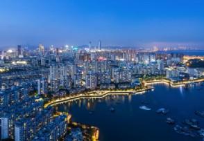 人口密度最大的城市中国有三座上榜